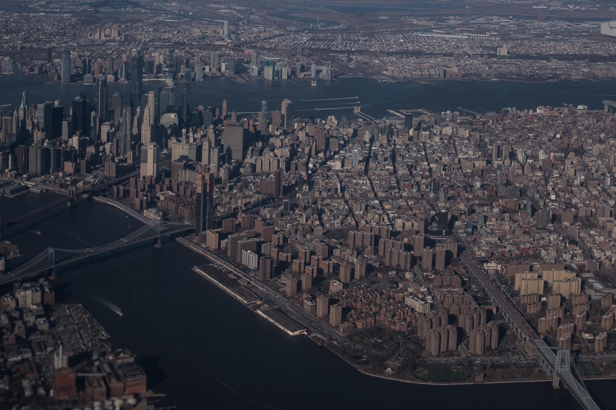 NYC Flight Flyby.jpg