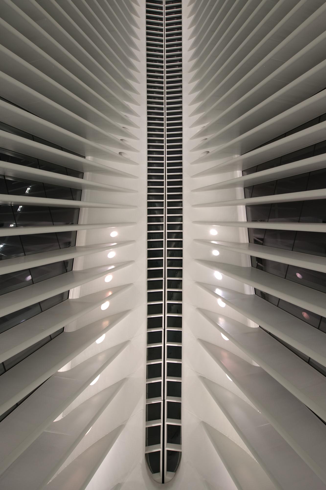 World Trade Center Mall-2.jpg