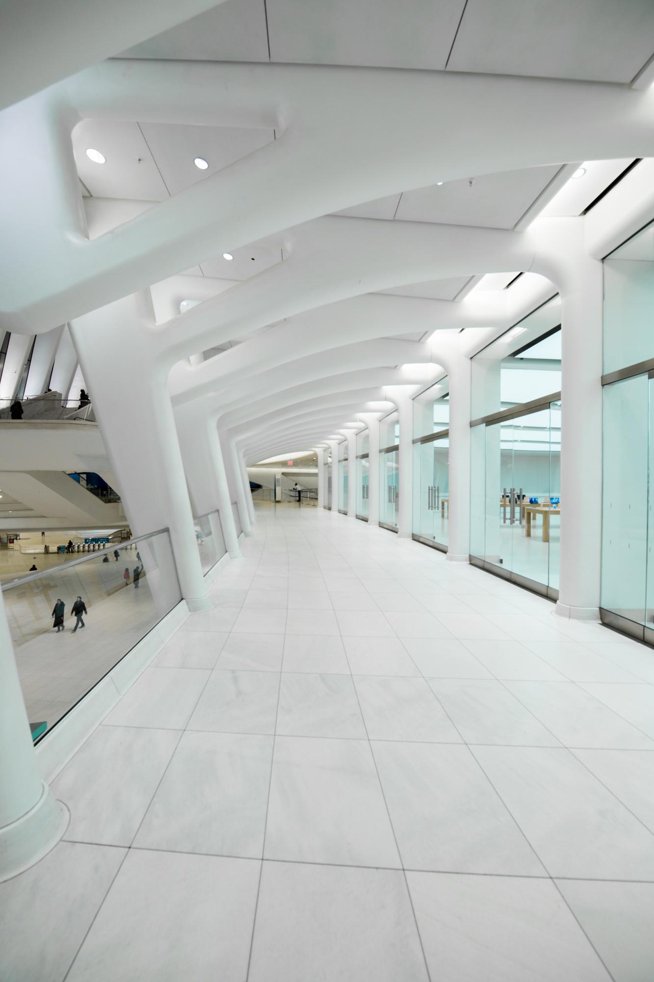 World Trade Center Mall-4.jpg