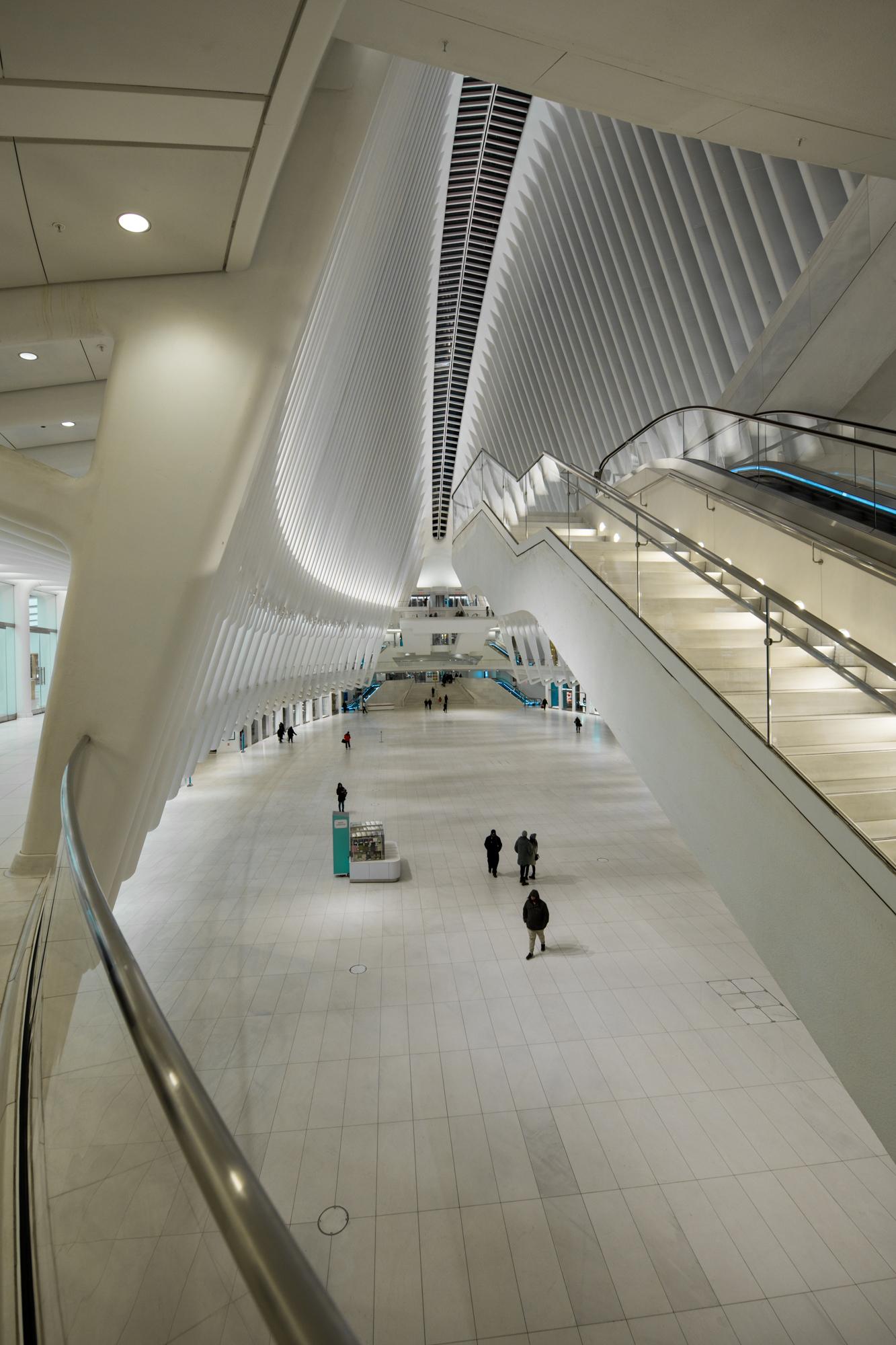World Trade Center Mall-3.jpg