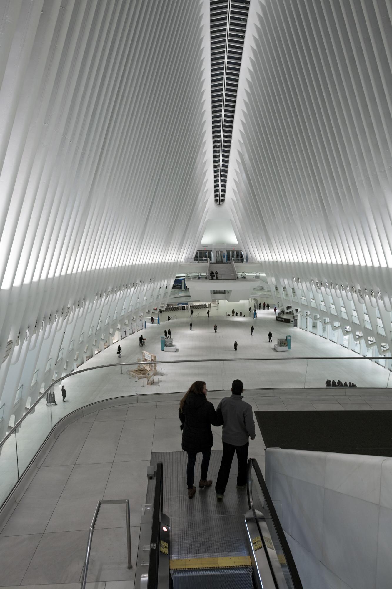 World Trade Center Mall-6.jpg