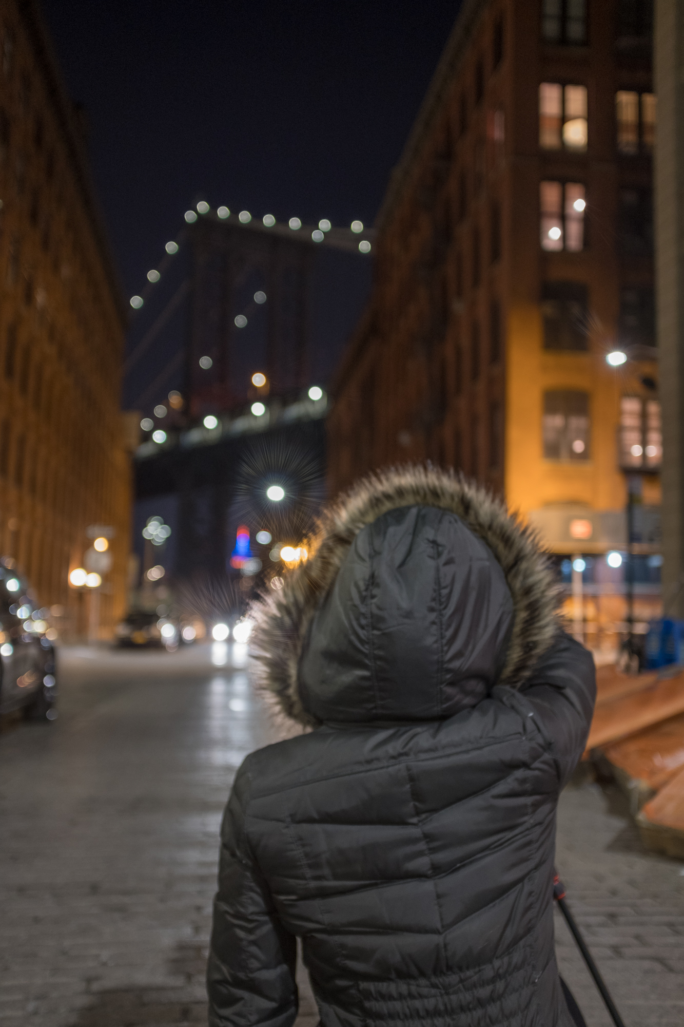 Dumbo Brooklyn Bridge - Copy.jpg