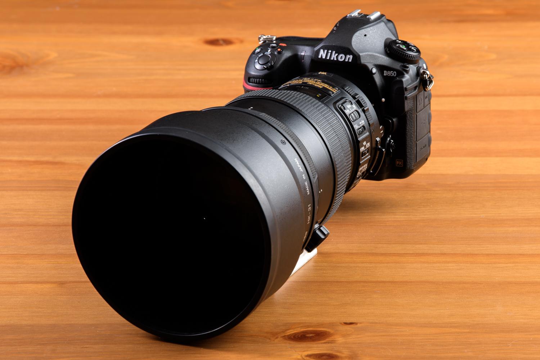 Tyler Harney Photography- Nikon D850 with 200mm f2.jpg