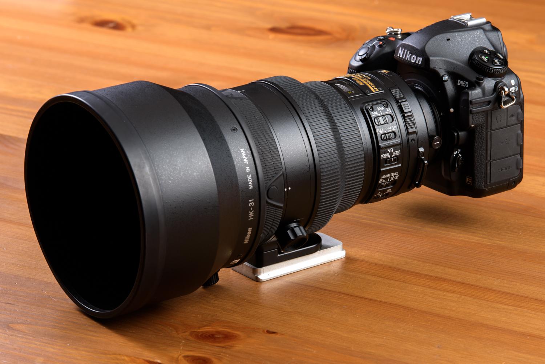 Tyler Harney Photography- Nikon D850 with 200mm f2-2.jpg