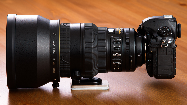 Tyler Harney Photography- Nikon D850 with 200mm f2-3.jpg