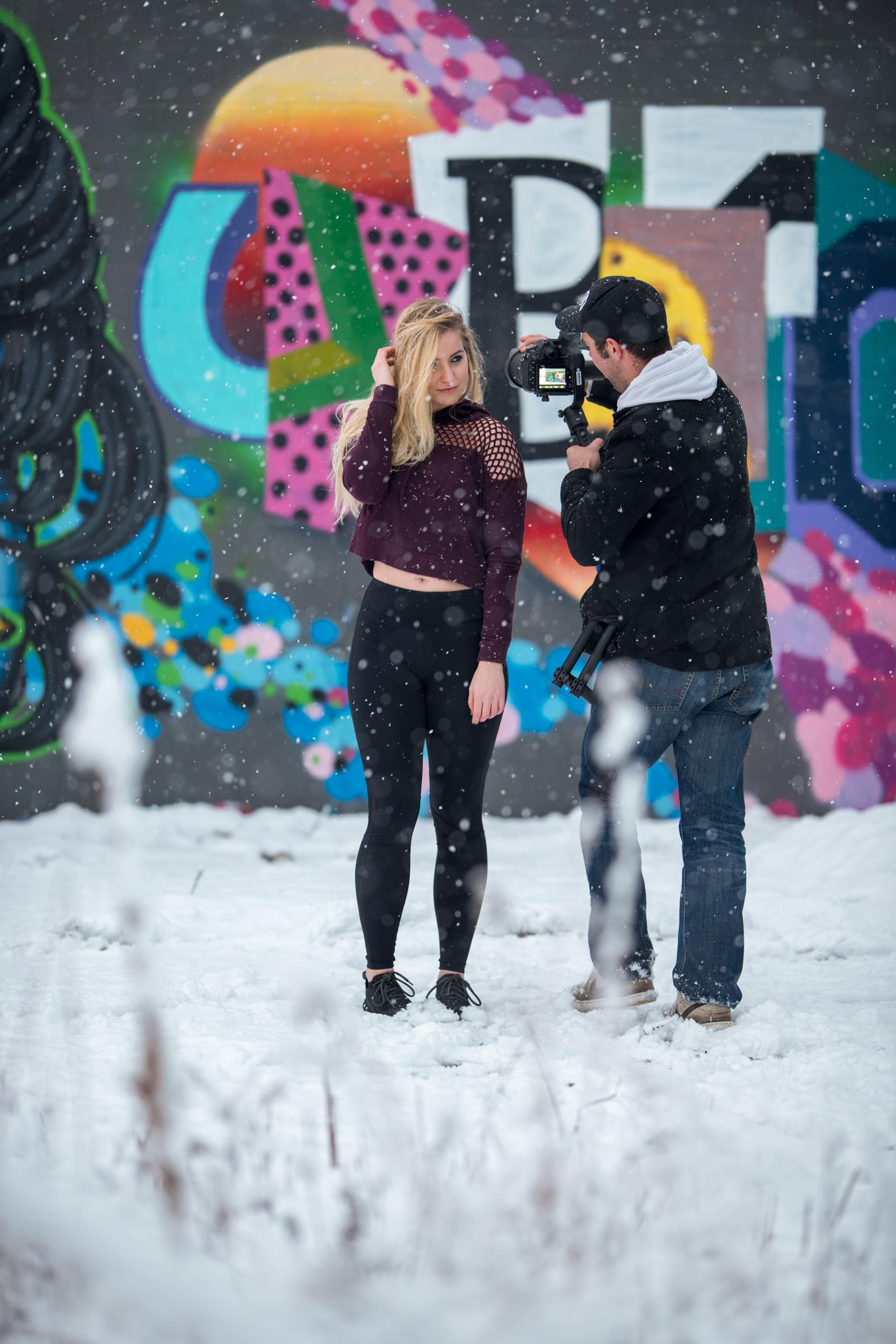 Kaereilly Snow Shoot-BTS (9).jpg
