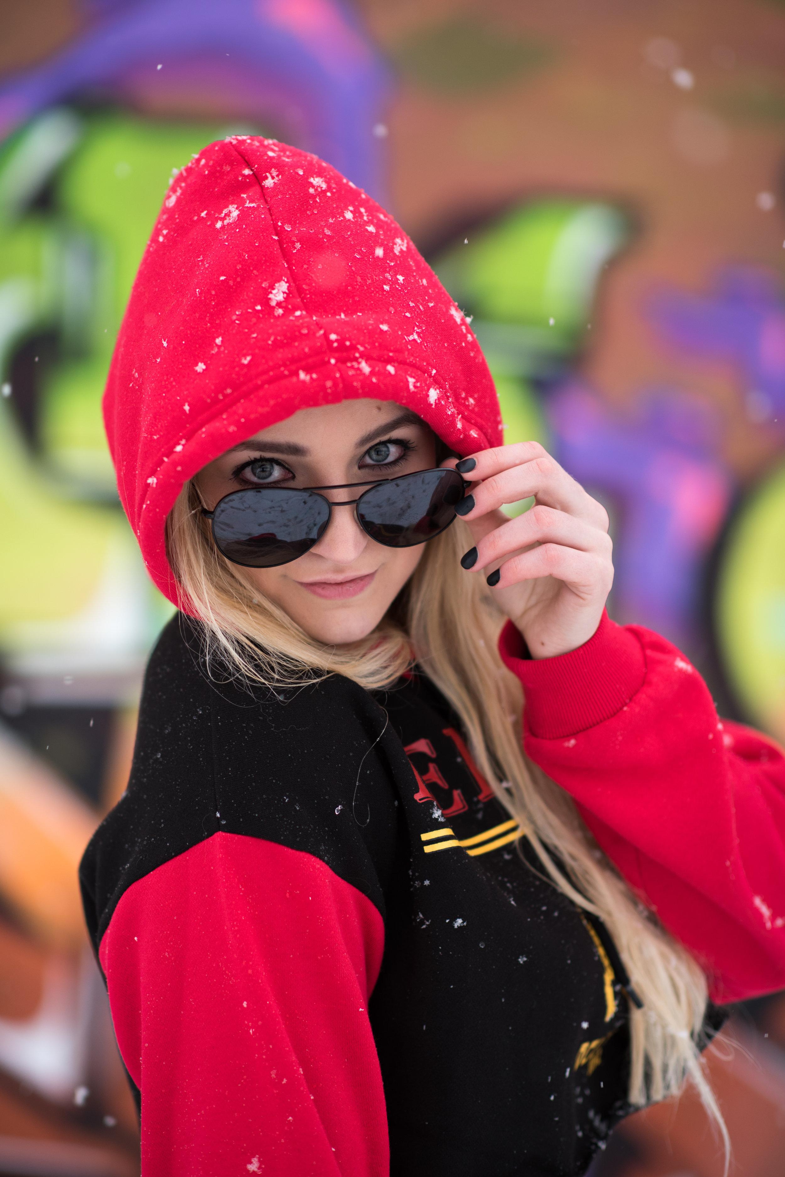 Kaereilly Snow Shoot_.jpg