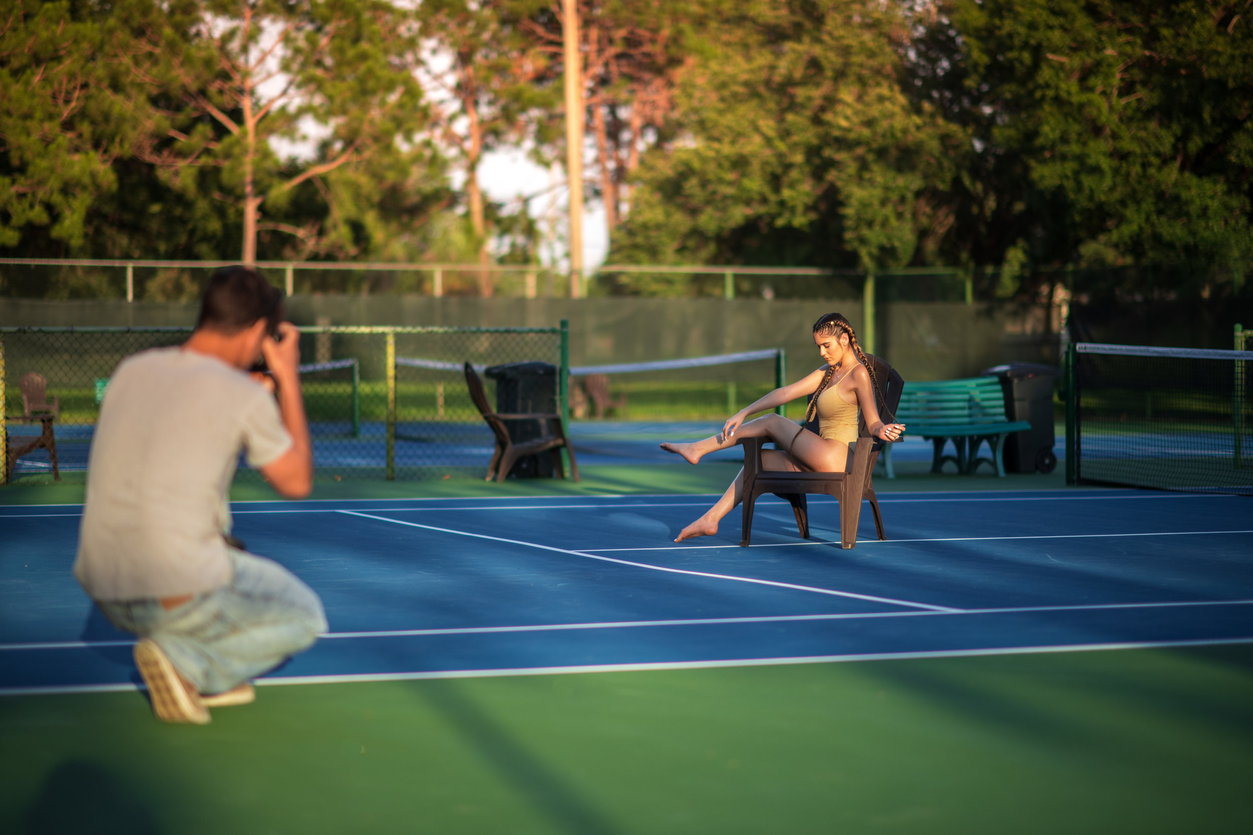 Tennis Shoot BTS (Tyler) (1 of 1).jpg