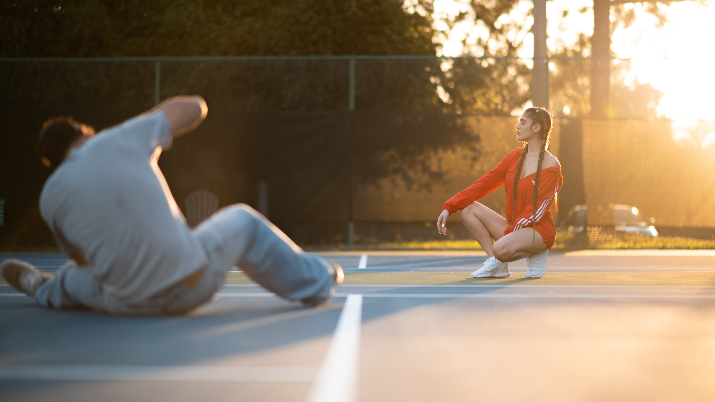 Tennis Shoot BTS (Tyler)-2.jpg