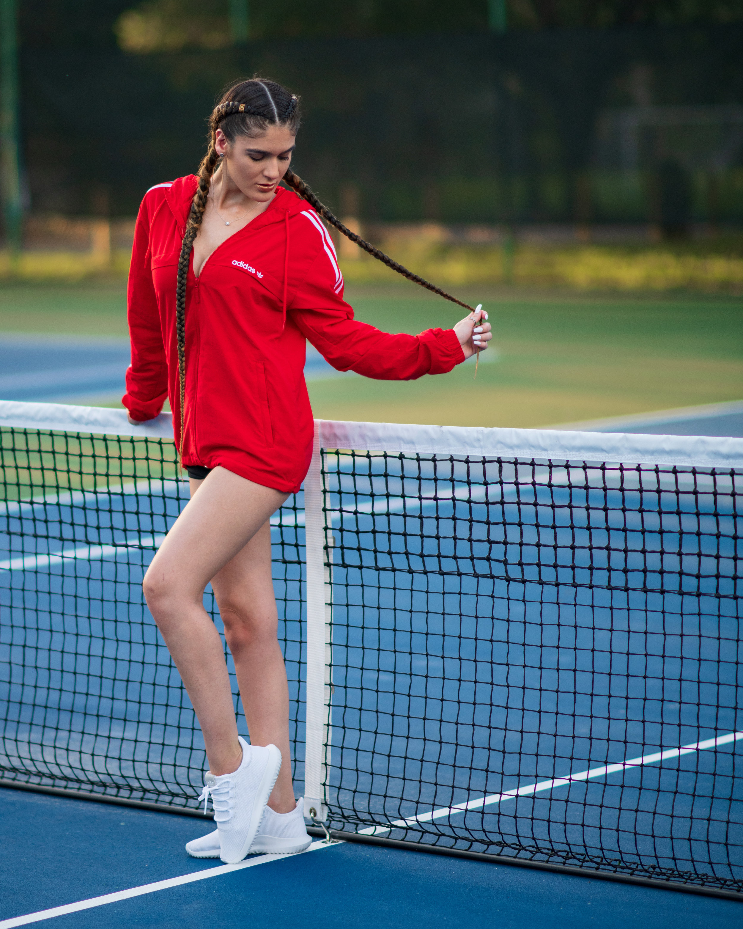 Giselle Tennis Shoot (Tyler).jpg