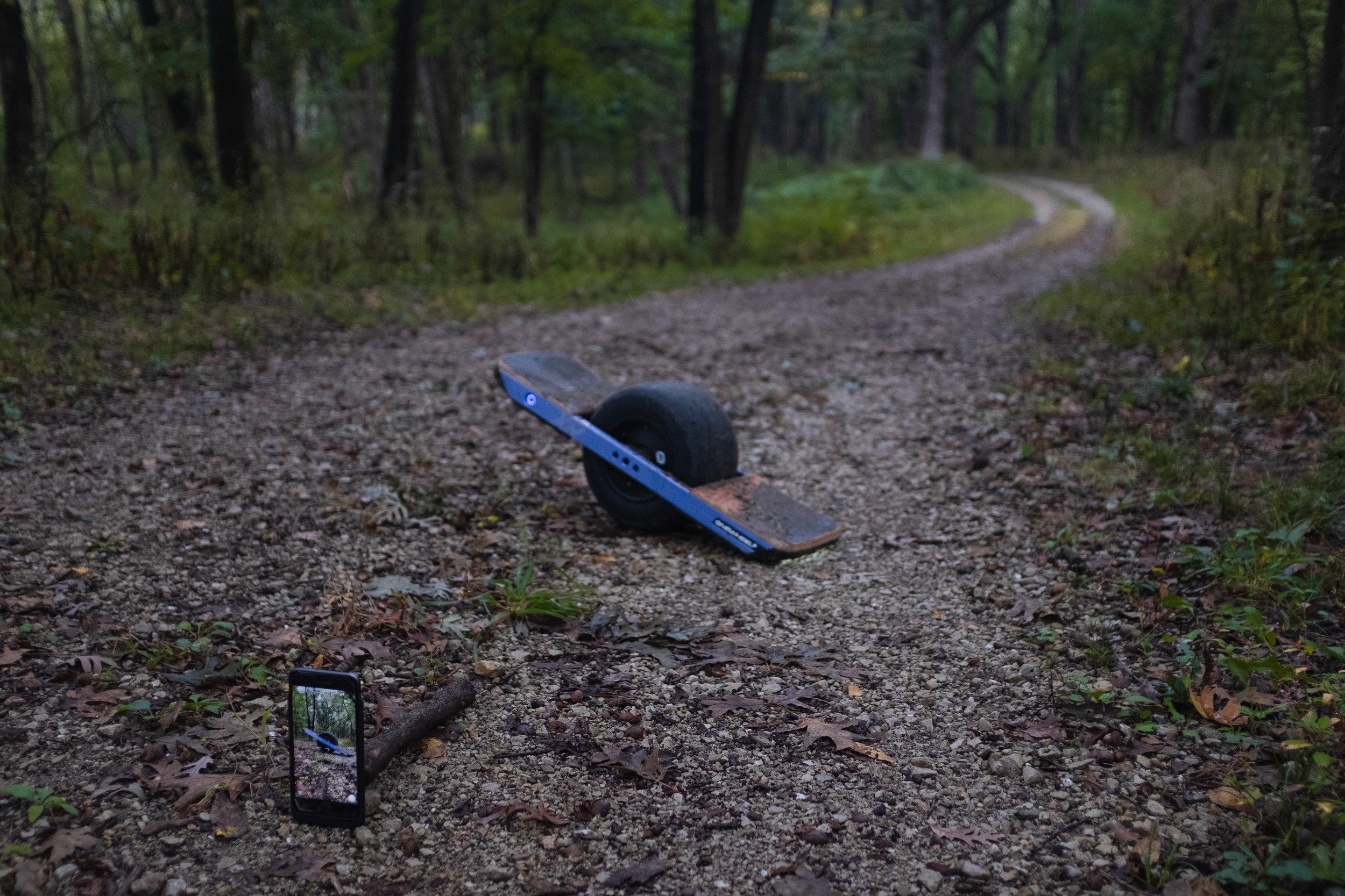 OneWheel Cal Sag Trail-2.jpg