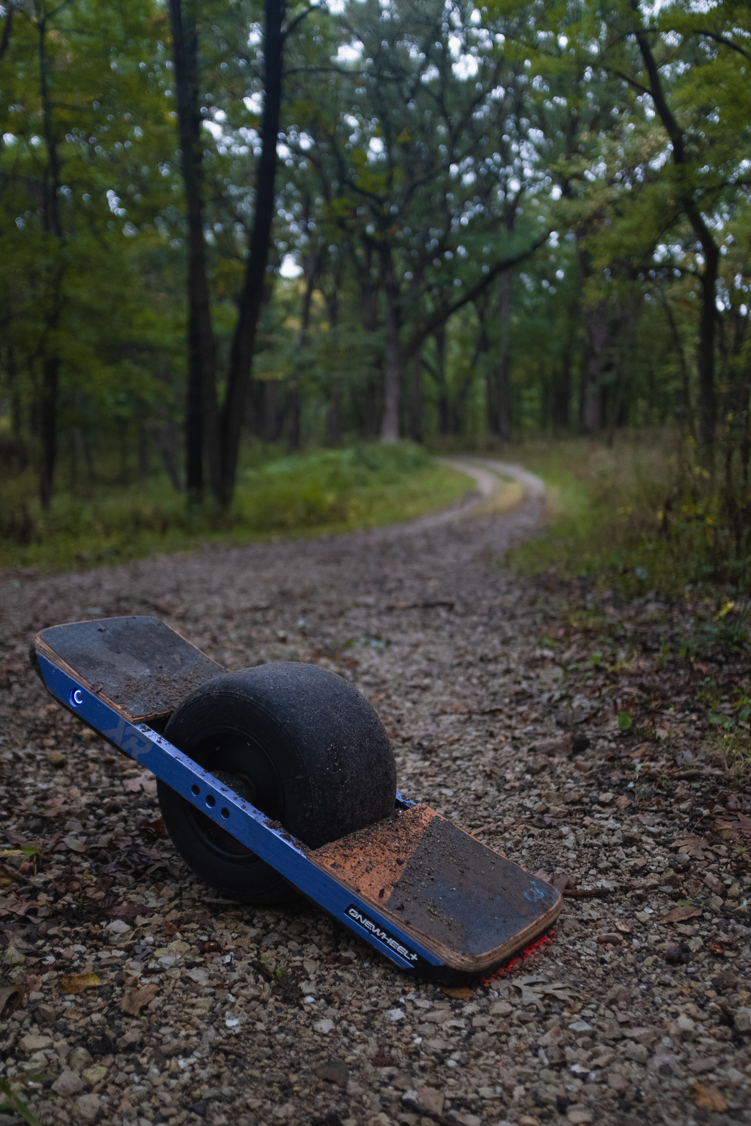 OneWheel Cal Sag Trail.jpg