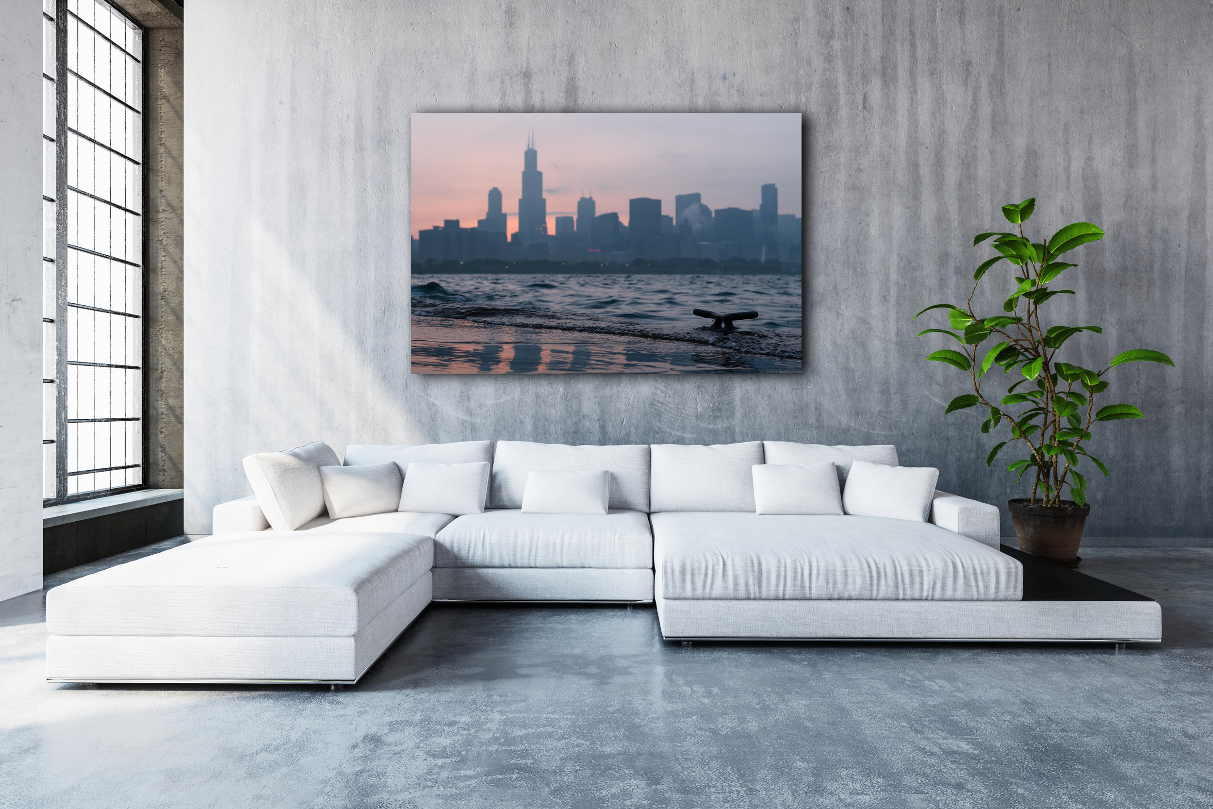 Chicago-Skyline-Anchor-(Loft-Apartment-Mockup).jpg