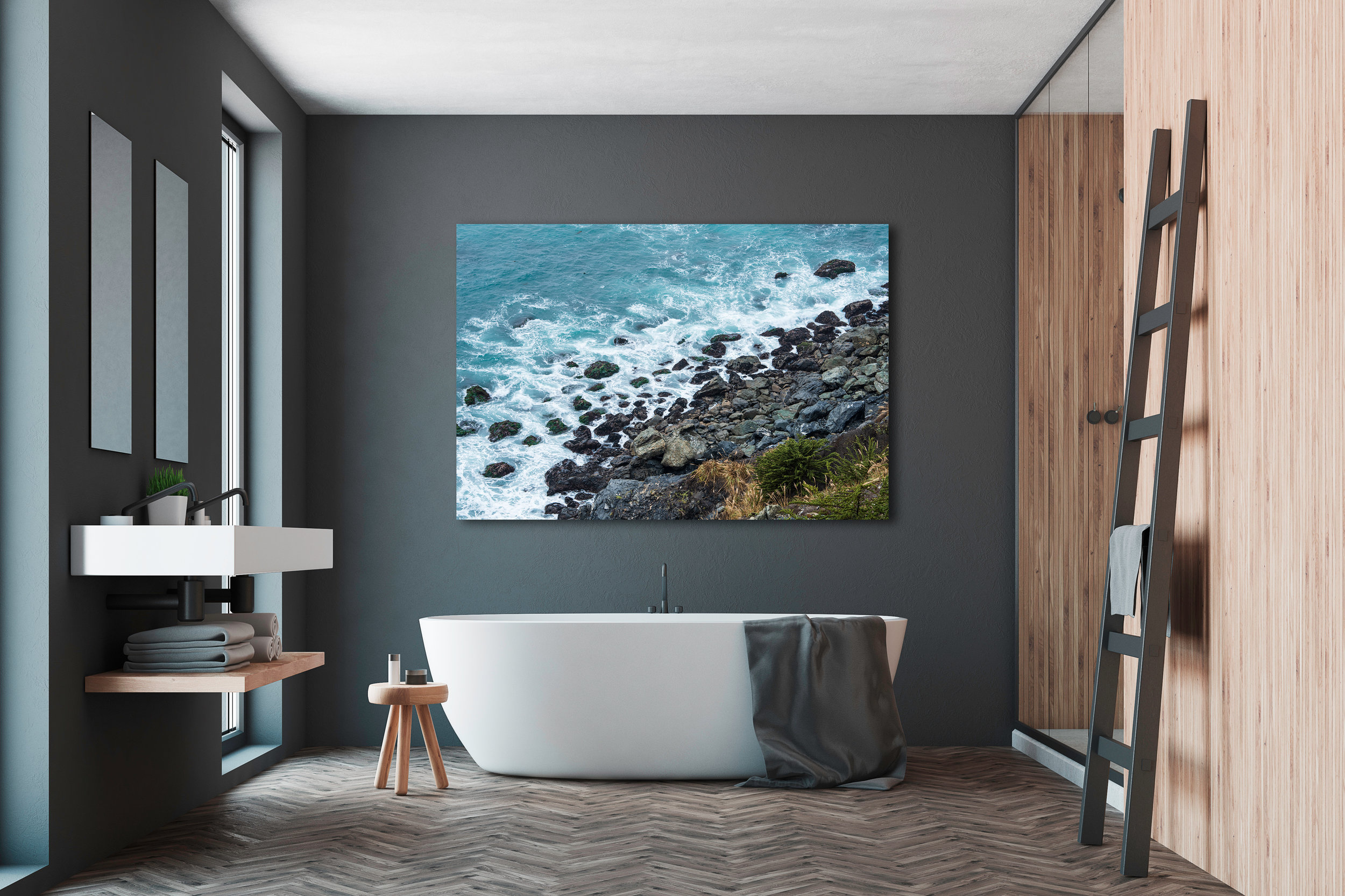 Ocean-Rocks-(Bathroom-Mockup).jpg