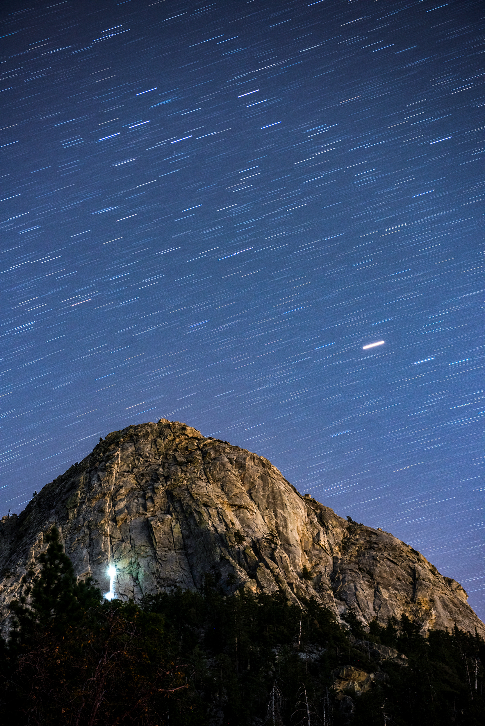 San-Berndino-Rock-Climbers-and-Star-Trails.jpg