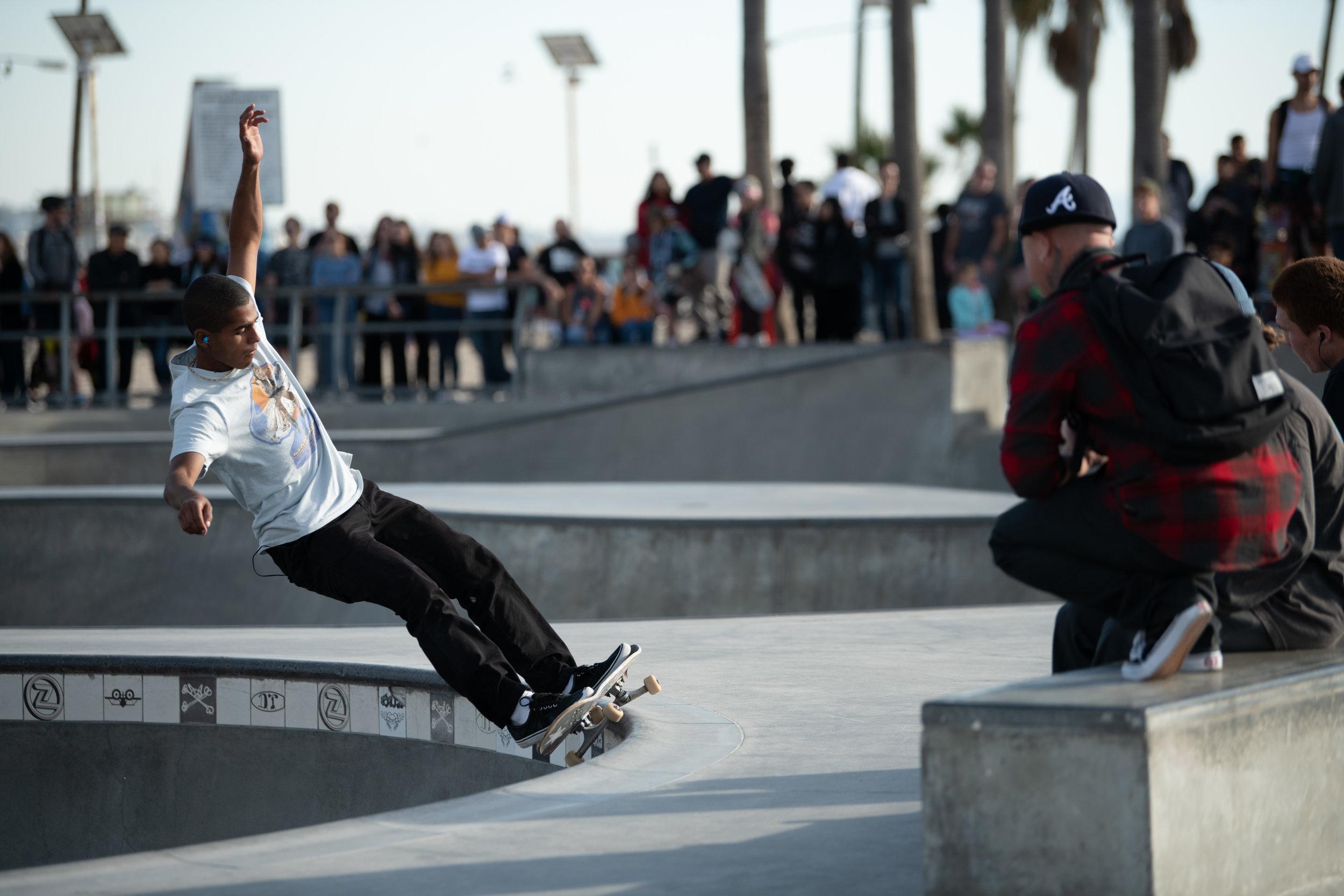 Venice Beach Skateboarders-14.jpg