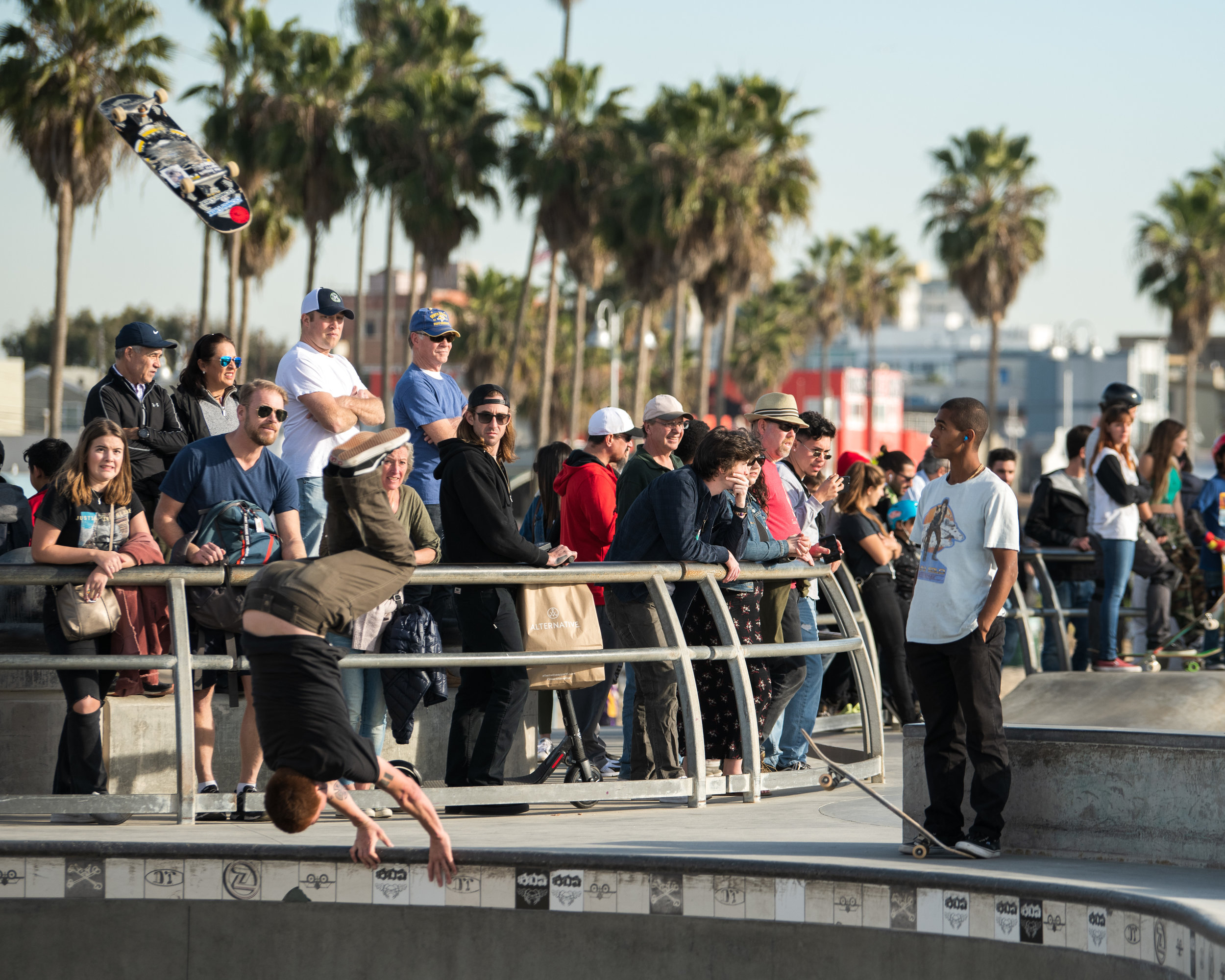 Venice Beach Skateboarders-17.jpg