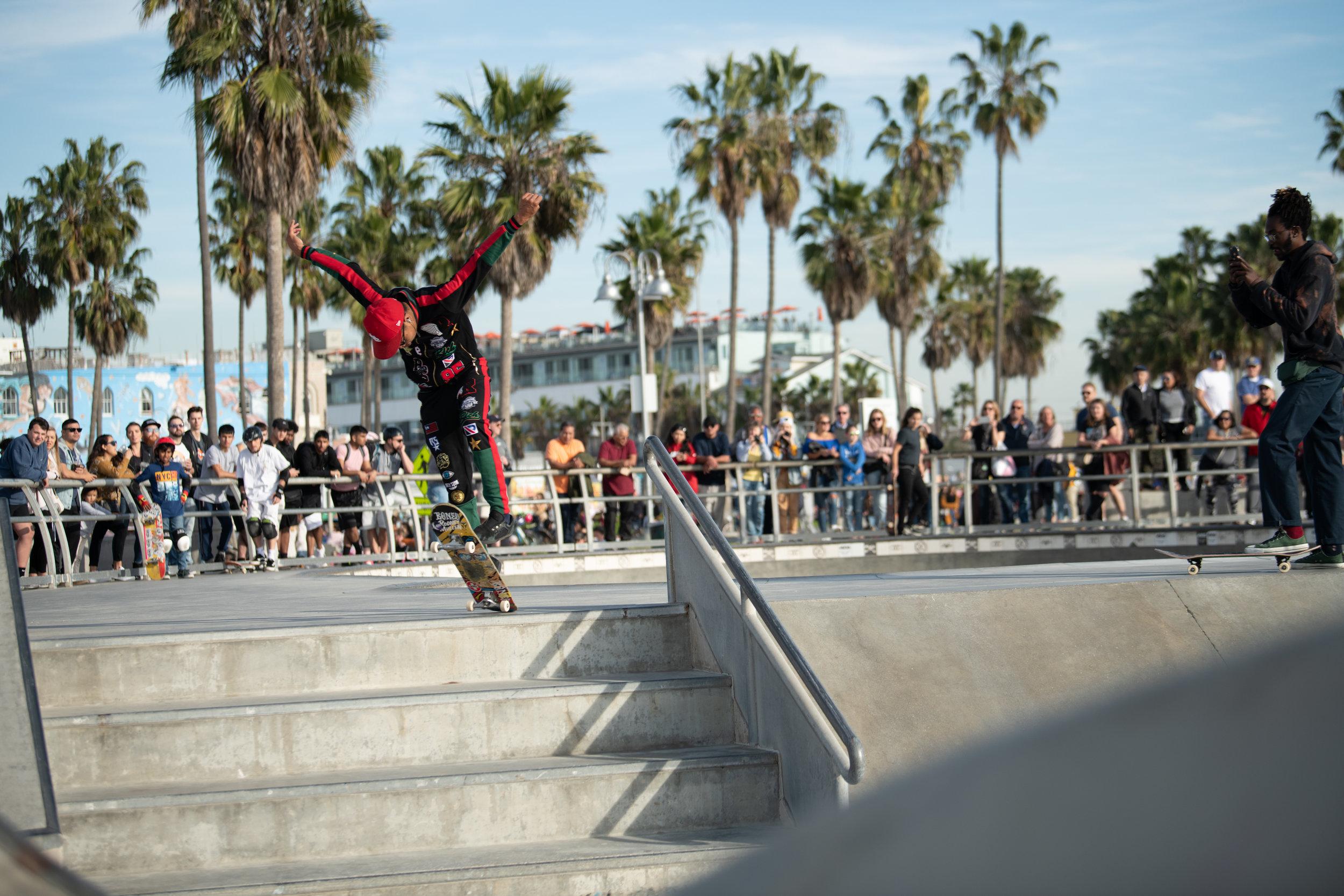 Venice Beach Skateboarders-19.jpg