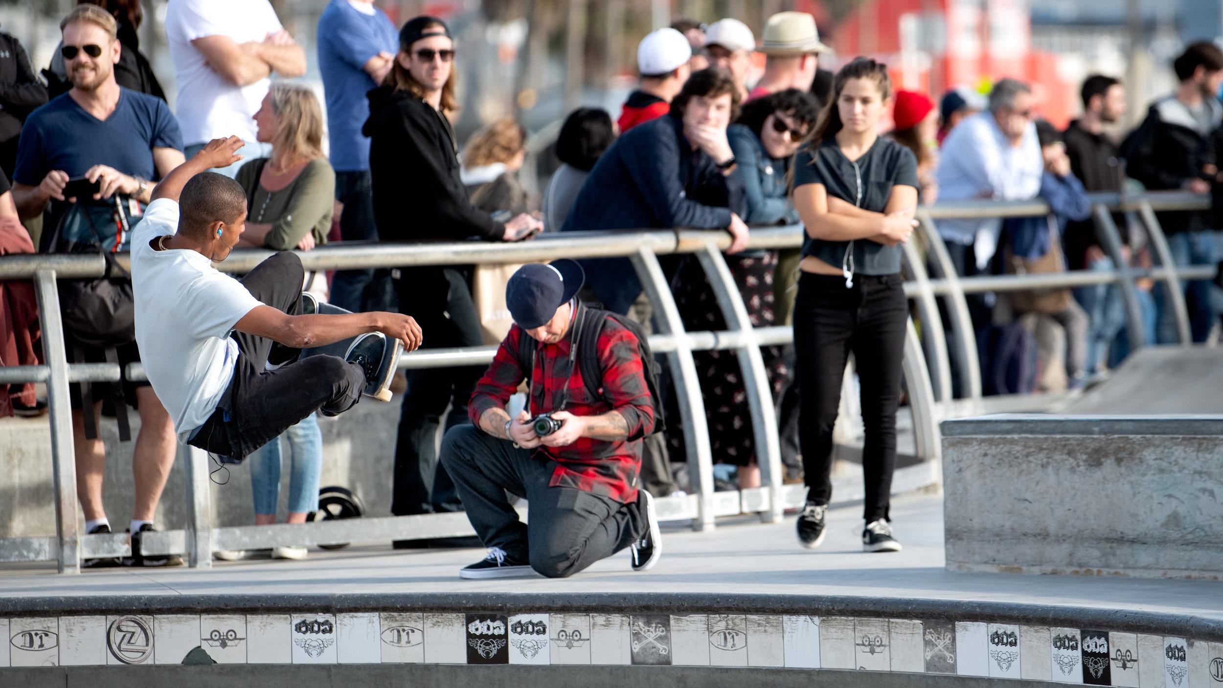 Venice Beach Skateboarders-18.jpg