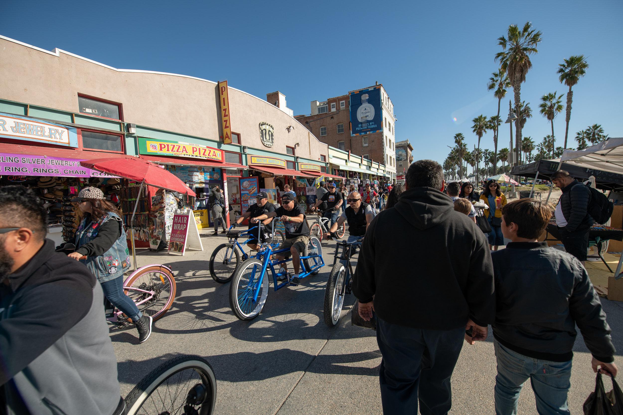 Venice Beach Biker Gang.jpg