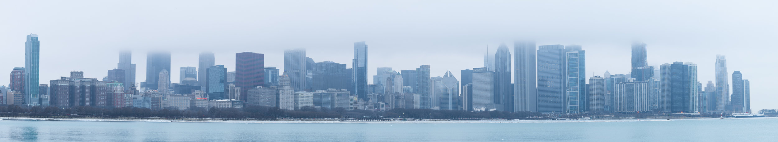 Chicago Panorama Winter.jpg