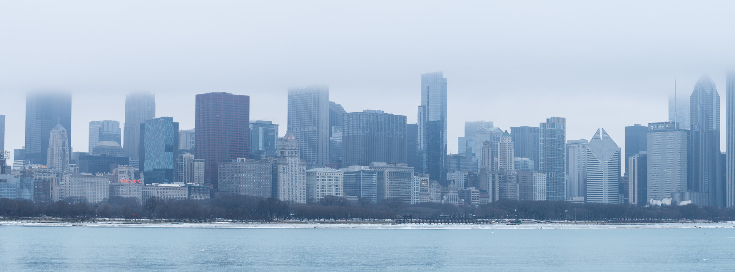 Chicago Panorama Winter-2.jpg