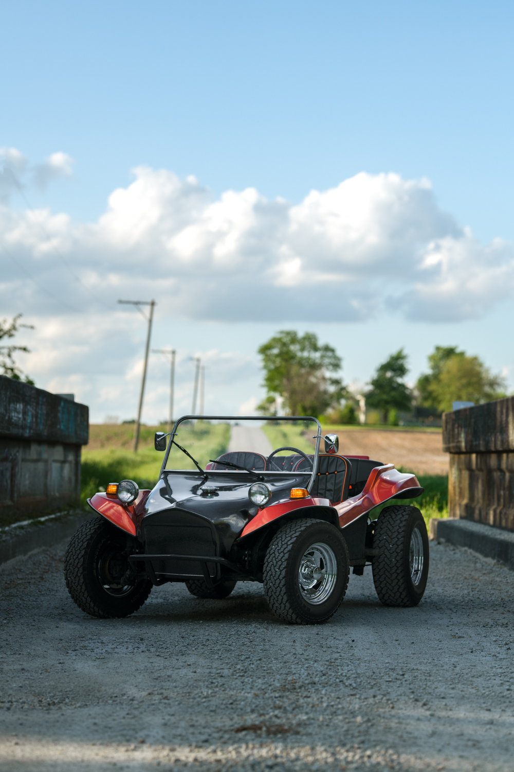 Dune Buggy Bridge.jpg