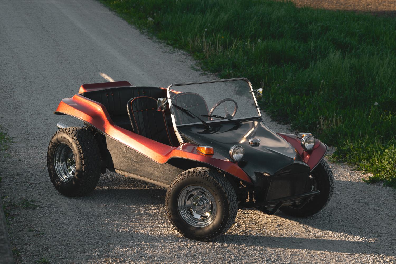 vw dune buggy.jpg