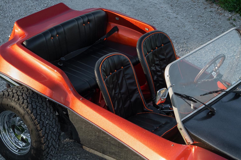 Dune Buggy Seats.jpg