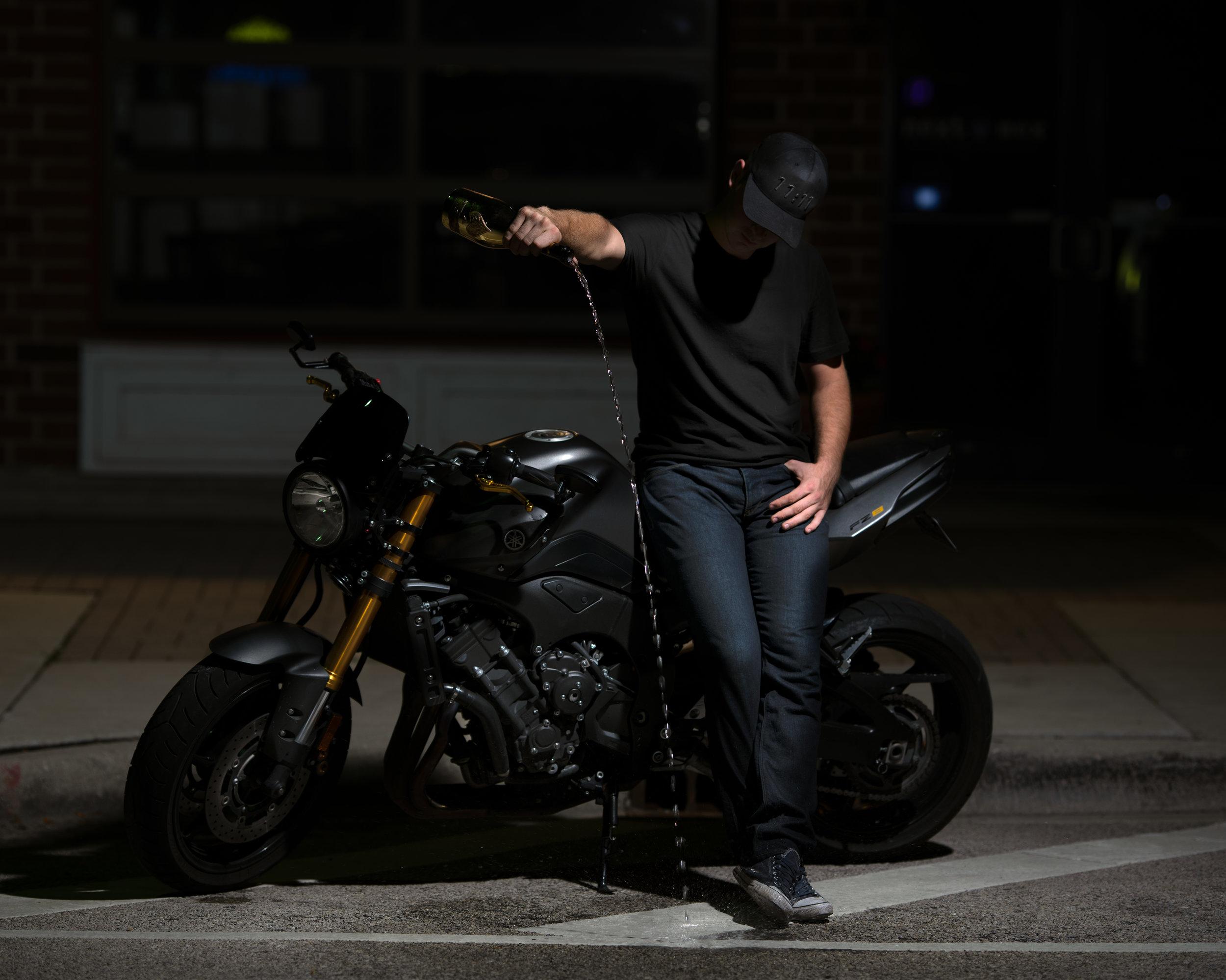 Patrick Bike Ace-3.jpg
