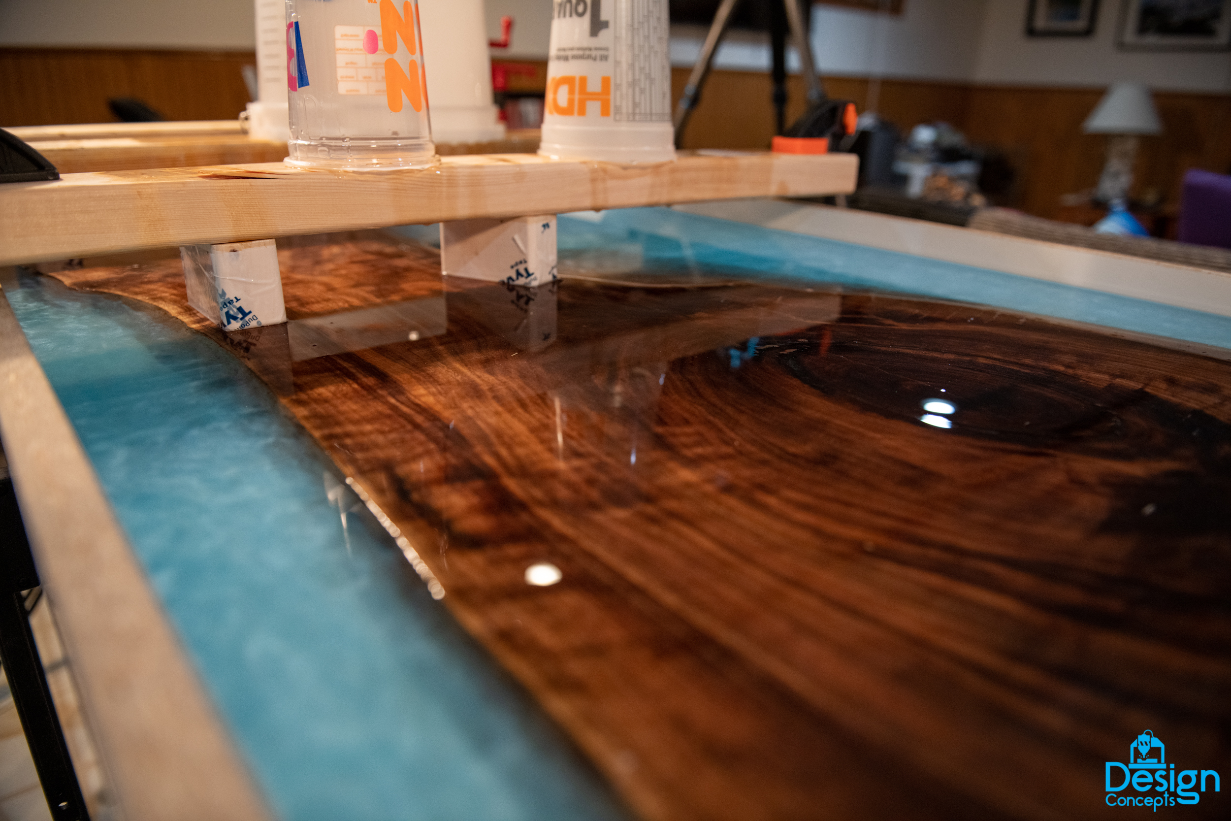 Epoxy Resin Table for Amy (7 of 10).jpg