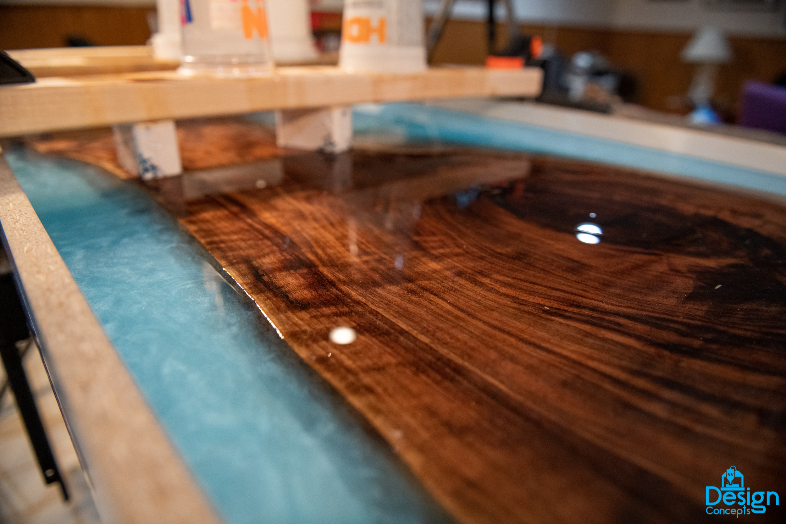 Epoxy Resin Table for Amy (8 of 10).jpg