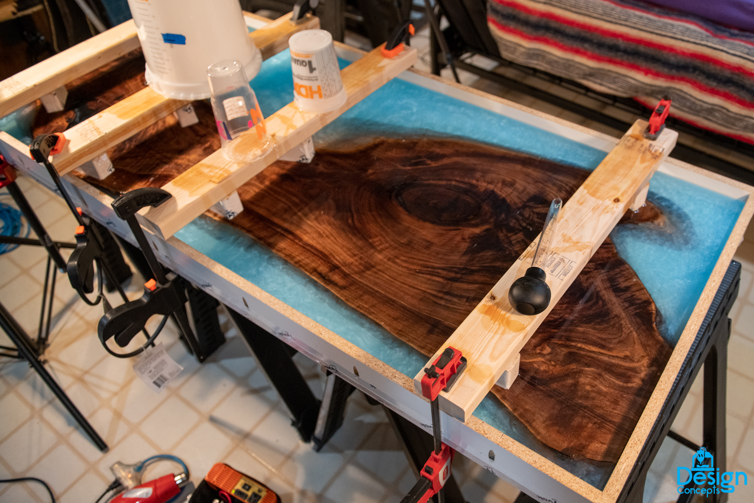 Epoxy Resin Table for Amy (10 of 10).jpg