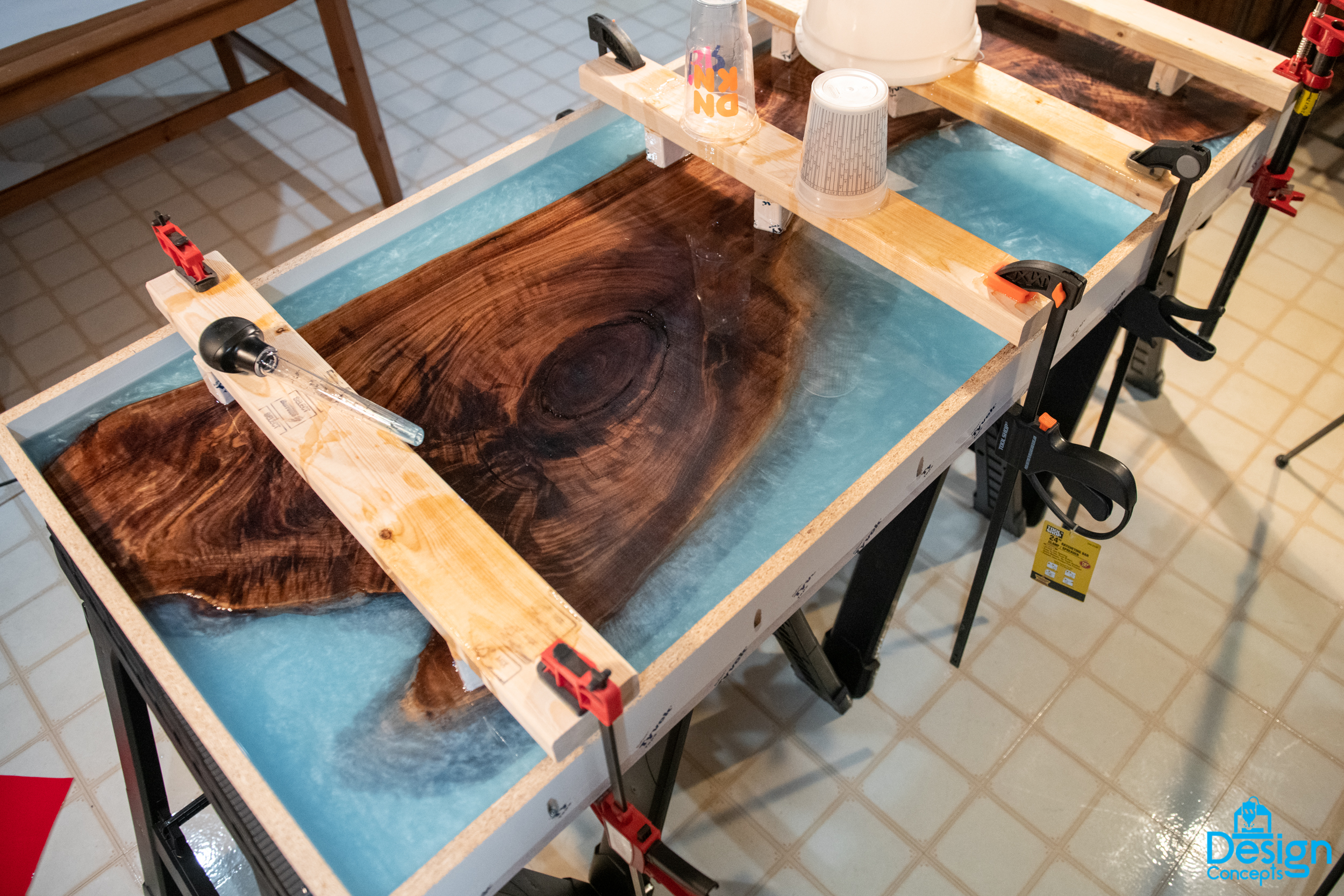 Epoxy Resin Table for Amy (1 of 10).jpg
