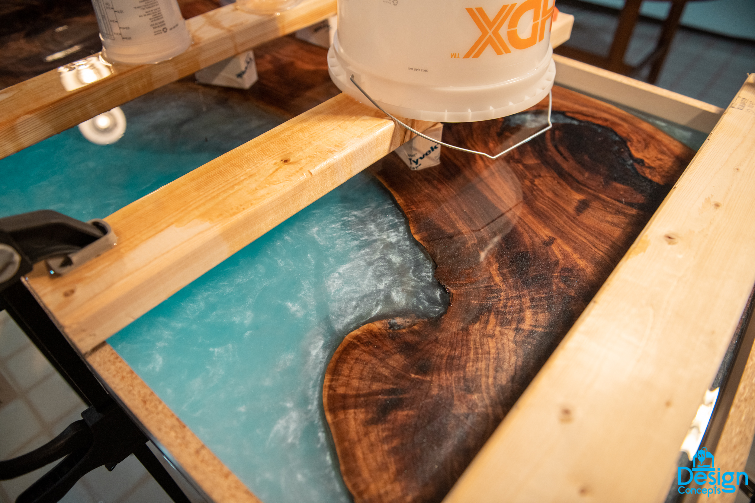 Epoxy Resin Table for Amy (2 of 10).jpg