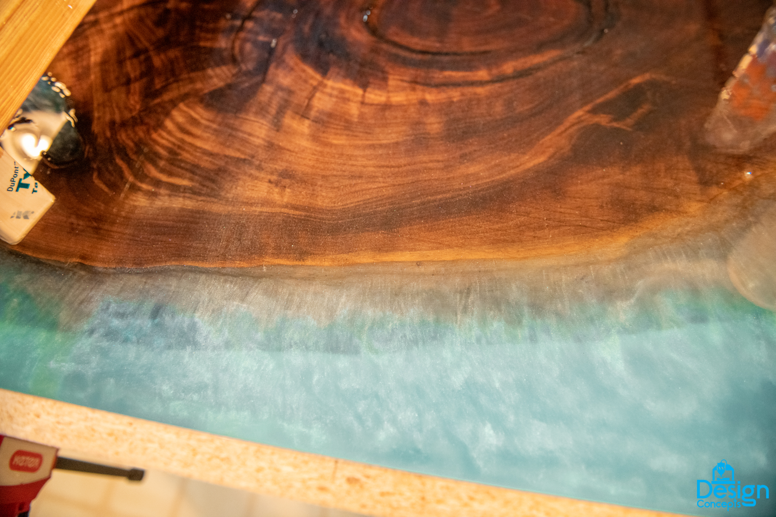 Epoxy Resin Table for Amy (3 of 10).jpg