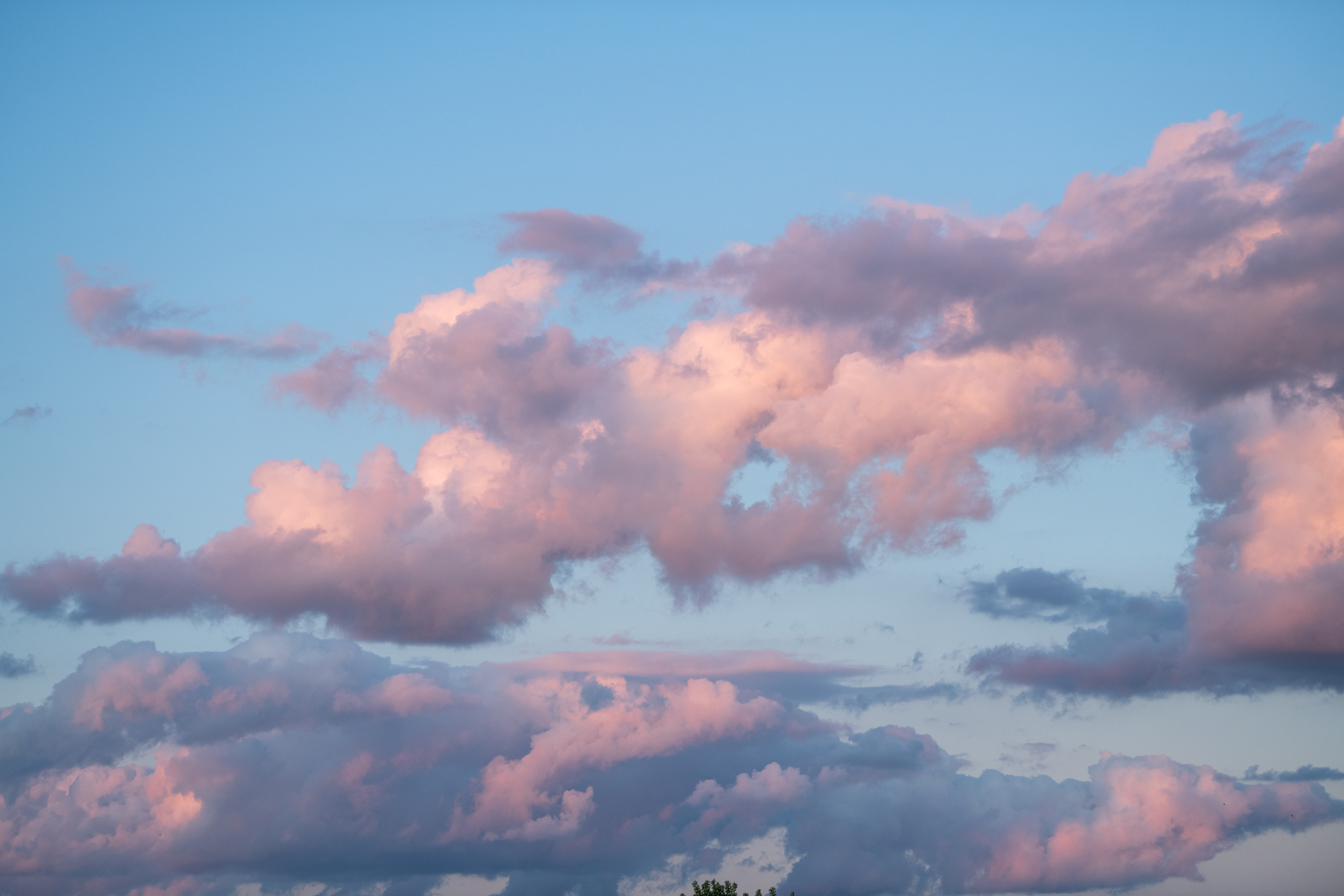 clouds 1 (1 of 1).jpg