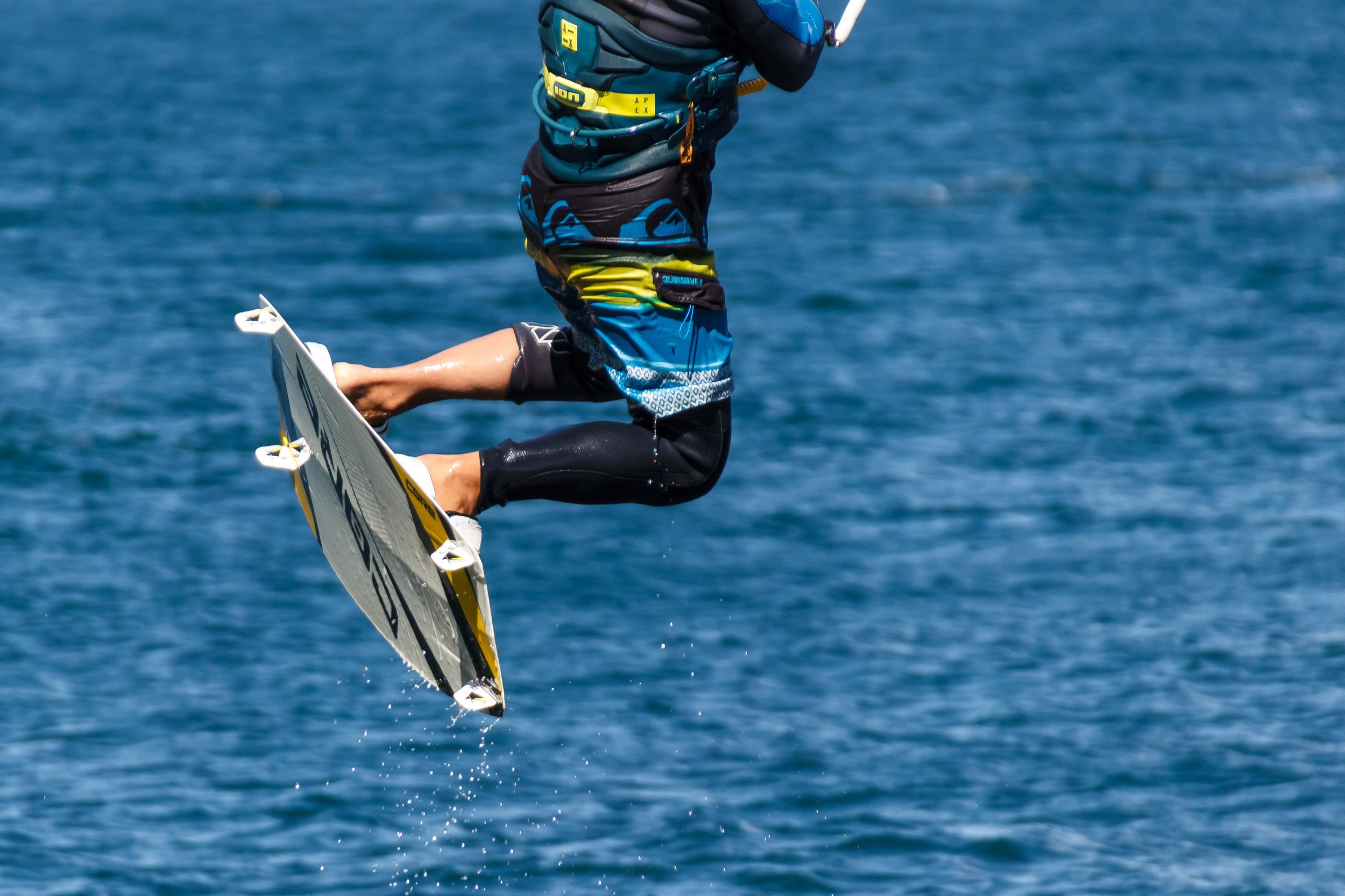 kite surf jump.jpg