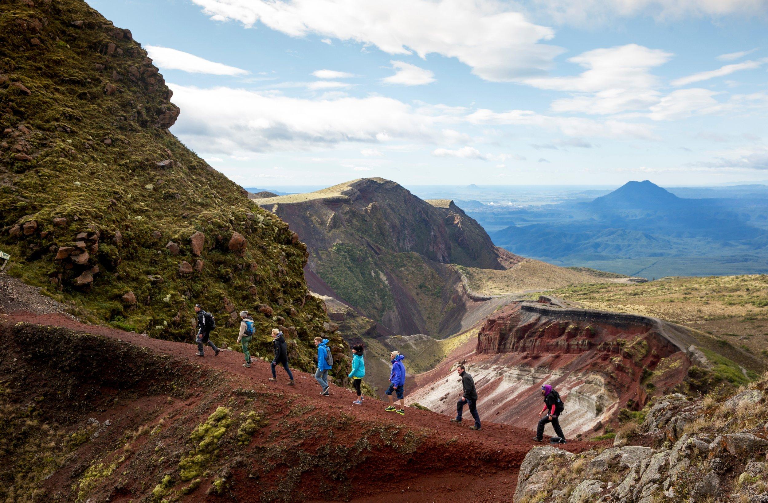 Kaitiaki - Mt Tarawera Crater Walk.jpg