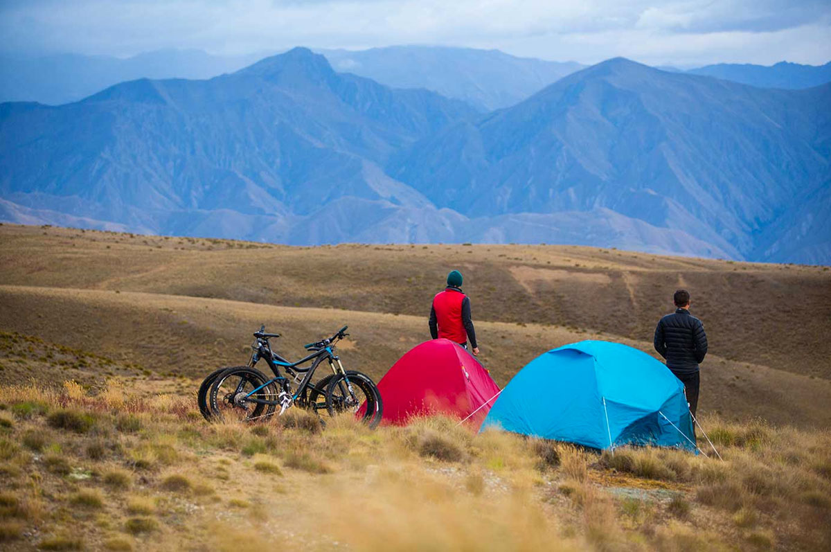 bike and tent.jpg