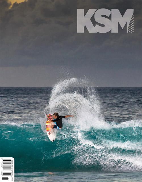 KSM mag cover.jpg