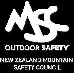 MSC-logo-white-ds.png