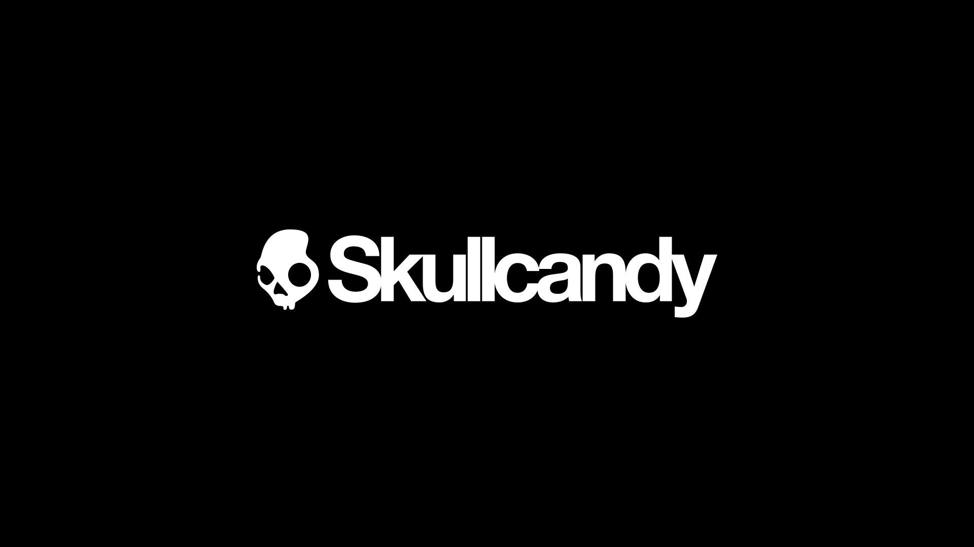 2018_Skullcandy_logo_onblack.jpg