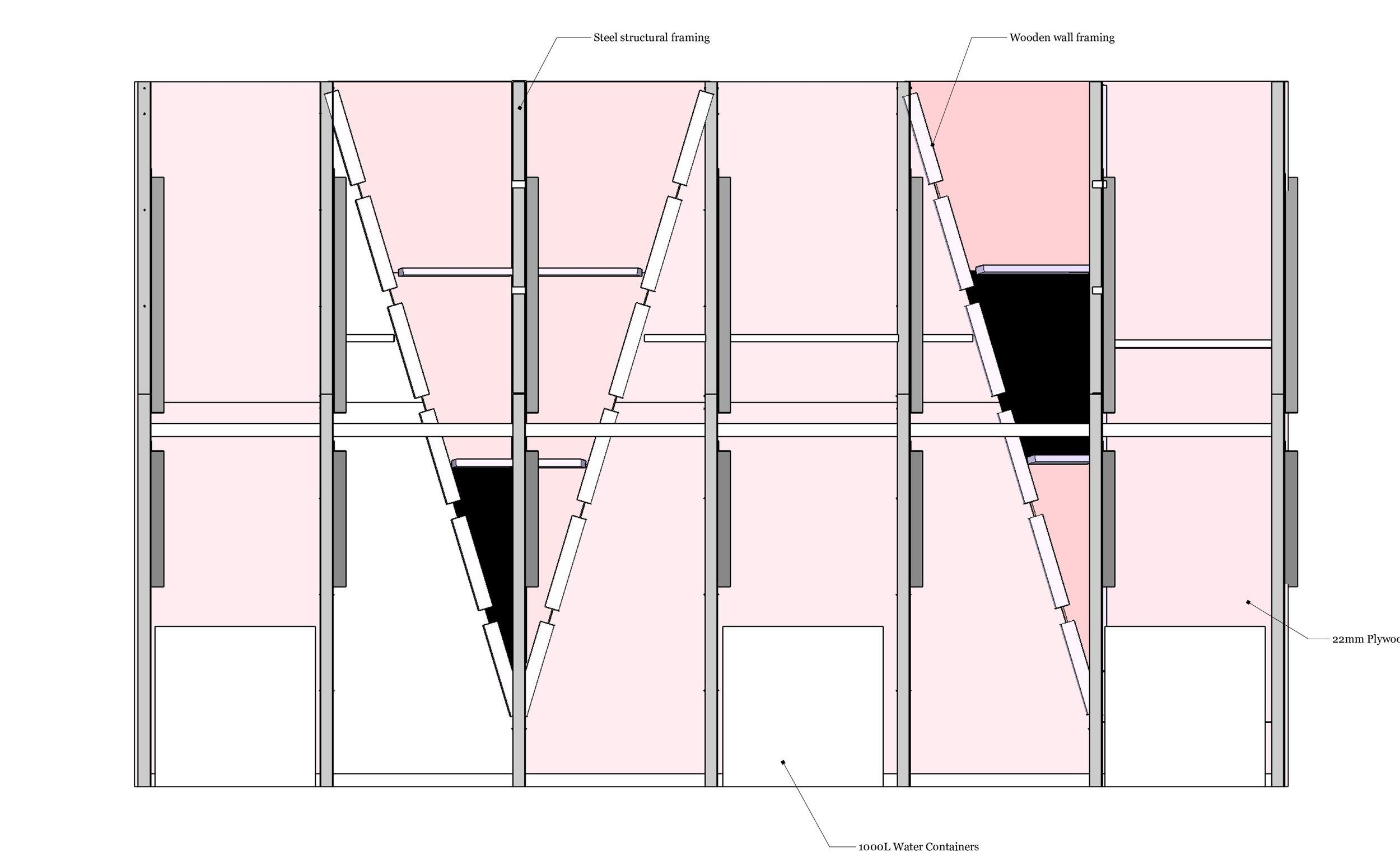 adventureXpo Climbing wall scale plans_004.jpg