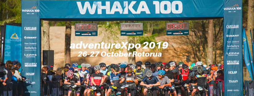 adventureXpo 2019 26 -27 October FB cover.png