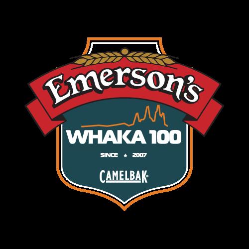 master-em-cb-2019-clear_orig whaka emersons.png
