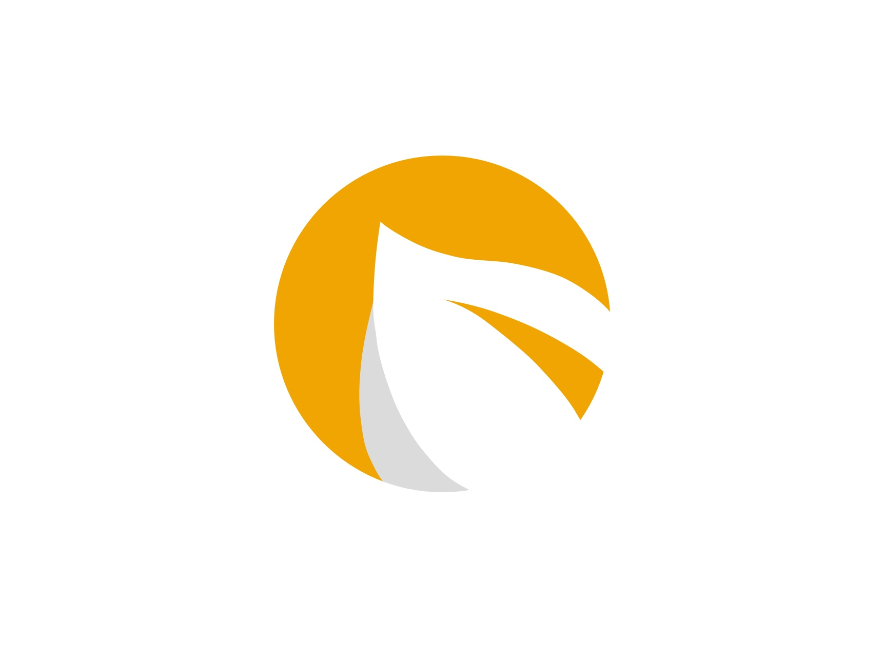 logo_rounded.jpg