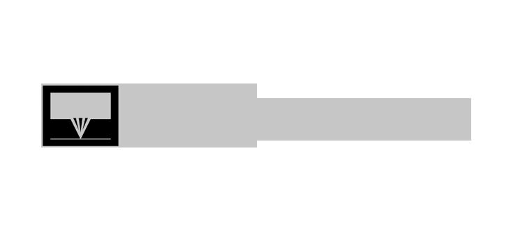 centraldubs.png