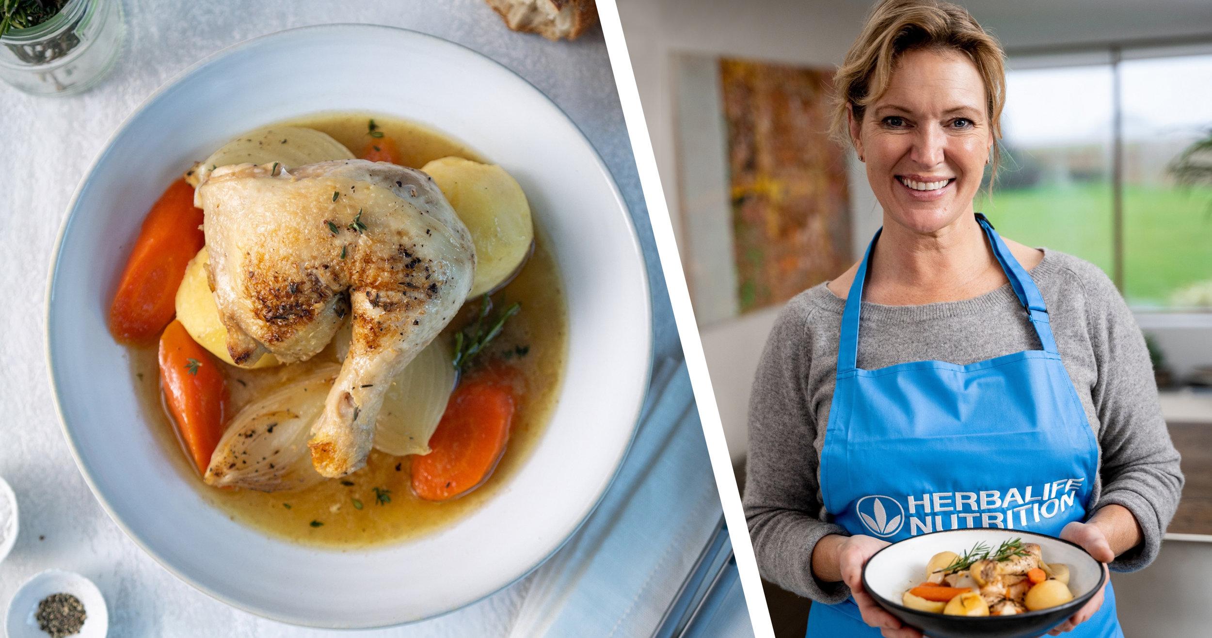 Recipes-with-Rachel-Banner-Chicken-Casserole.jpg