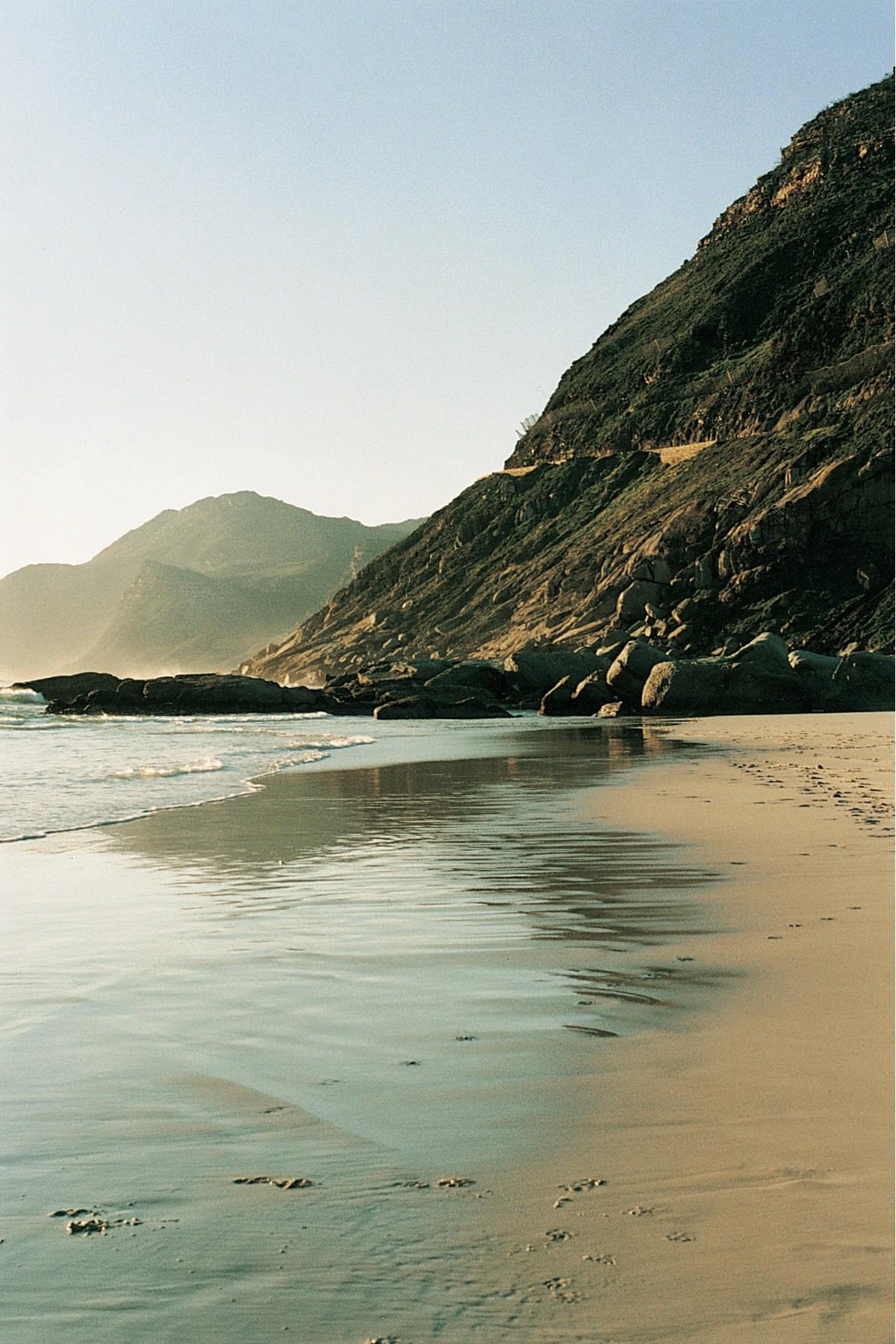 Noordhoek beach pic.jpg